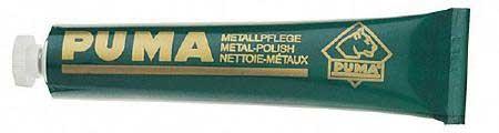 PUMA Metallpolitur