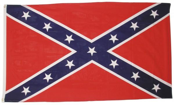 Südstaaten