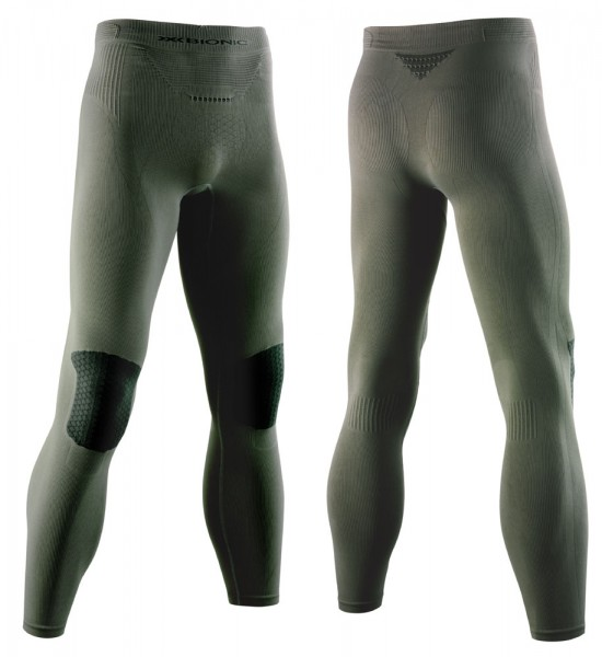 X-BIONIC Combat Energizer™ Pants Long