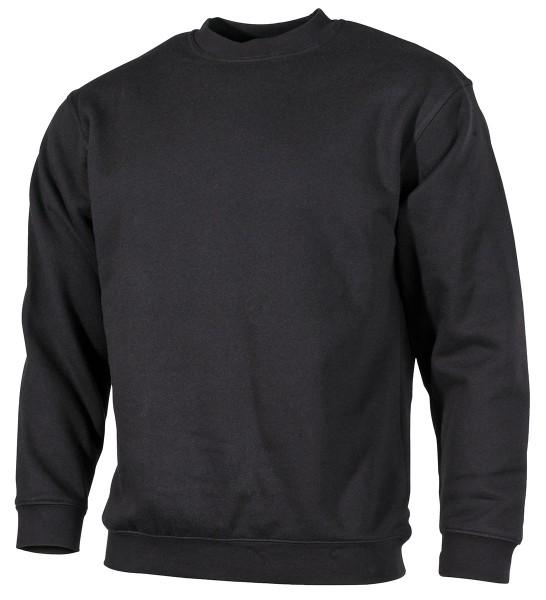 "MFH Sweatshirt ""PC""-Copy"