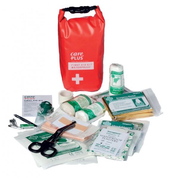 CARE PLUS® 'Erste-Hilfe' Waterproof