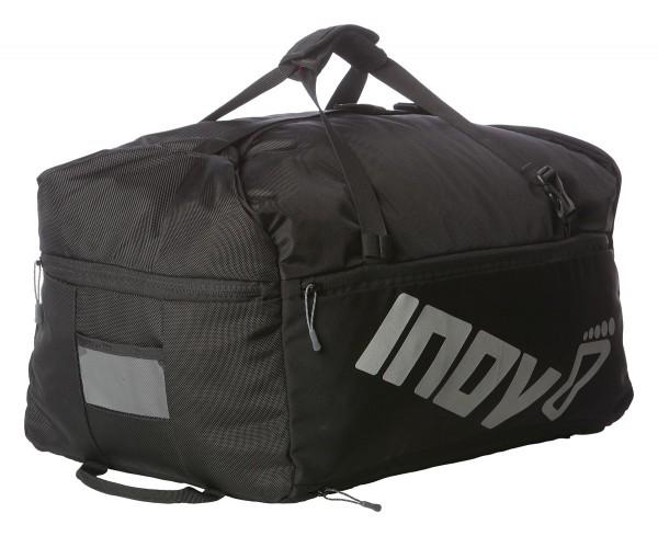 INOV-8 ALL TERRAIN KIT BAG