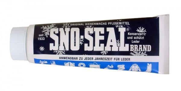 SNO-SEAL Schuhpflege Wax 100g Tube
