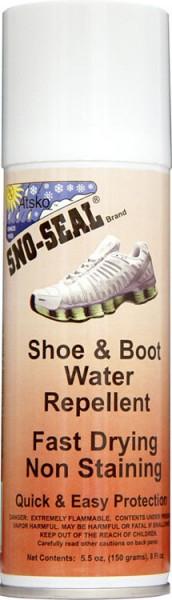 SNO-SEAL SCHUH-DEO