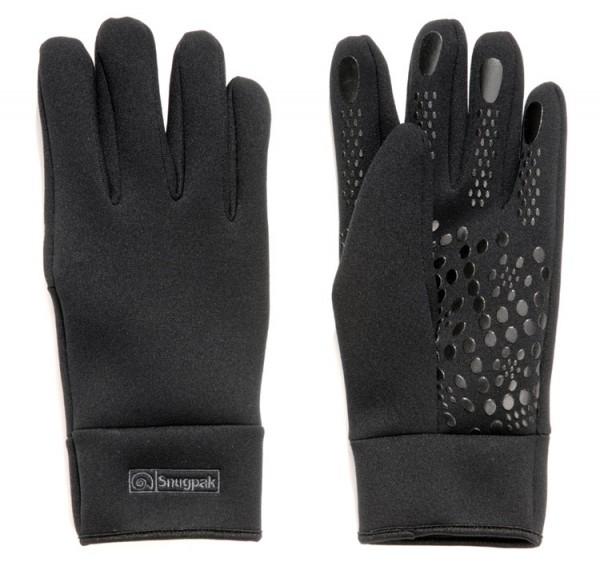 SNUGPAK GeoGrip Neoprene Gloves