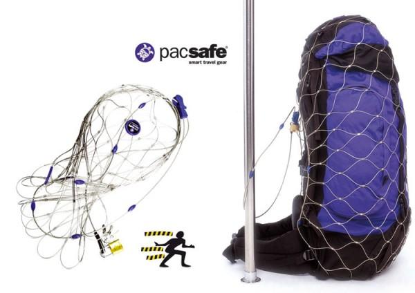 PACSAFE pacsafe® 85L
