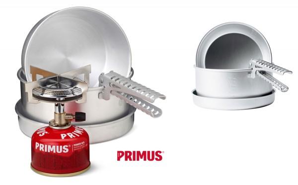 Primus Alukochset 'Mimer'