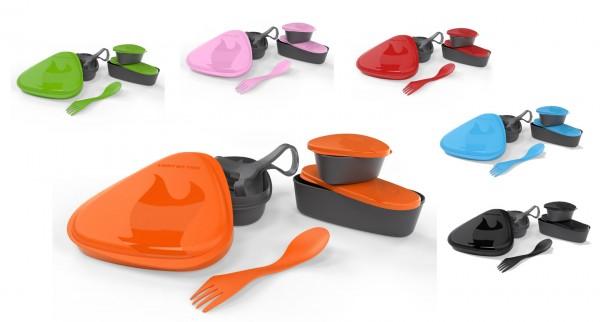 Light-my-Fire 'Lunch Kit'