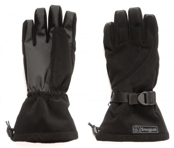 SNUGPAK GeoThermal Winter Gloves
