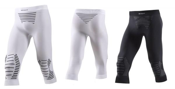 X-BIONIC Men Invent Pants Medium