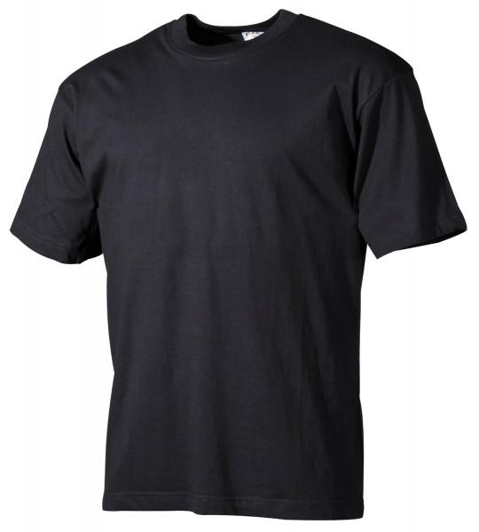 "MFH T-Shirt ""PC"""