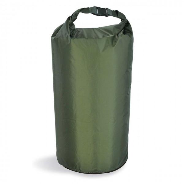 TT WATERPROOF BAG