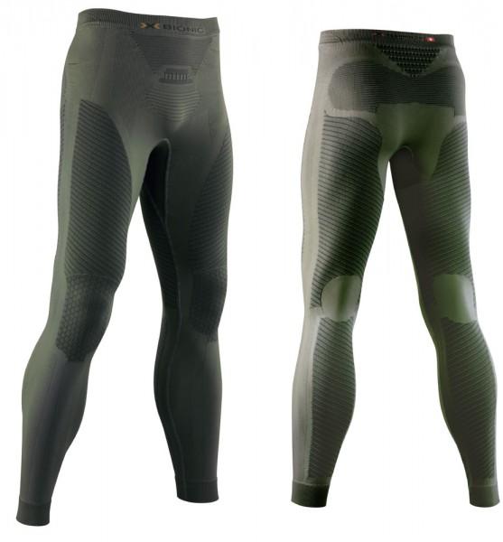 X-BIONIC Hunting V2.0 Pants Long