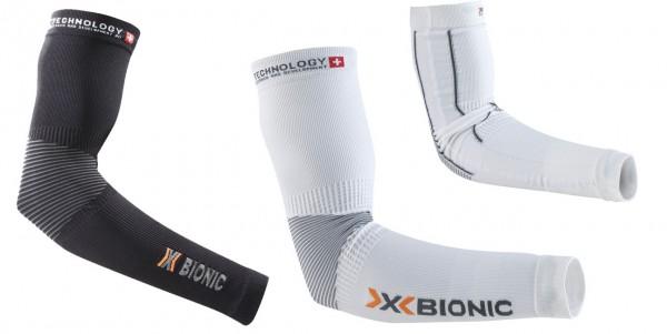 X-BIONIC Arm Warmer XQ-2 Energy Accumulator® Summerlight