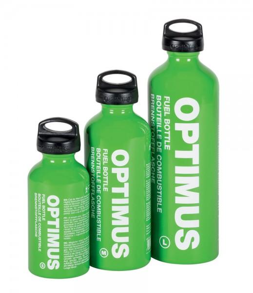 OPTIMUS Brennstoffflasche