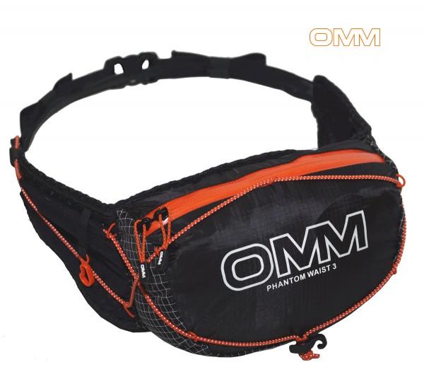 OMM Phantom Waist 3L