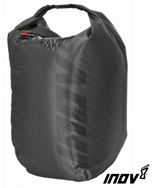 INOV-8 DRY BAG 25L