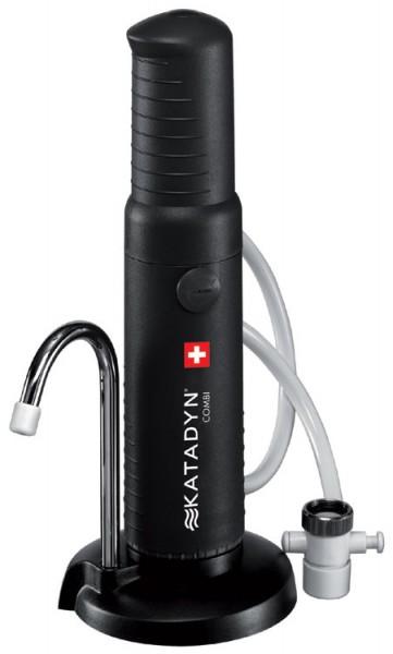 Katadyn 'Combi Plus' Filter