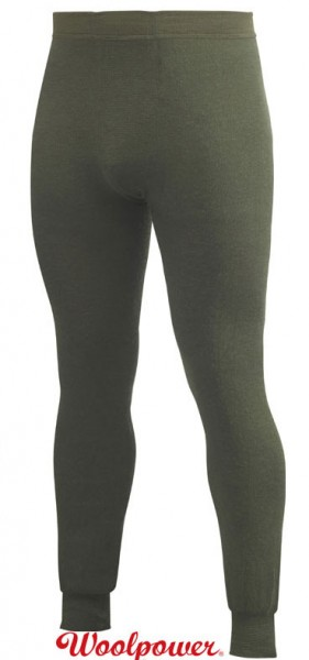 WOOLPOWER Long Johns 200 - SALE