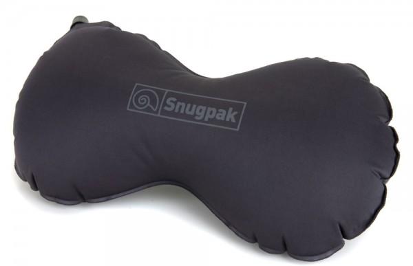 SNUGPAK Butterfly Neck Pillow