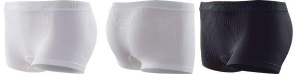 X-BIONIC Women Energizer® Summerlight Boxer Shorts