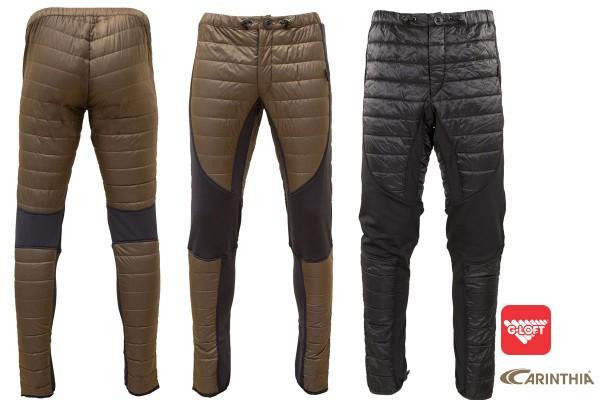 CARINTHIA Ultra Pants