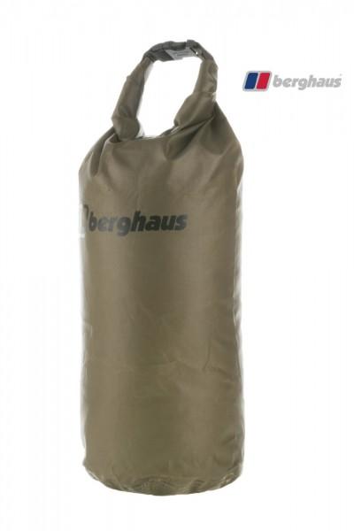 BERGHAUS MMPS POCKET LINERS 15